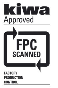 FPC-scanned-eng